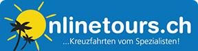 onlinetours.ch